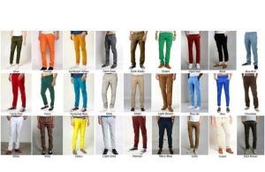 harga celana chino pria dan wanita keren berkualitas (16)