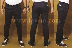 jual celana chino online bandung murah (2)