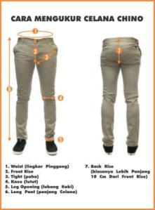jual celana jeans murah. jual celana chino bandung (11)