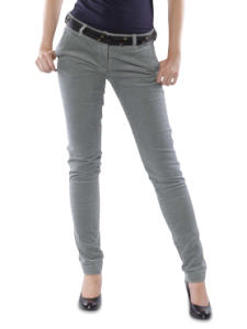 jual celana jeans murah. jual celana chino bandung (1)