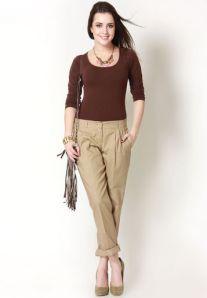 jual celana jeans murah | jual celana chino bandung