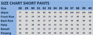 jual celana jeans murah. jual celana chino bandung (2)