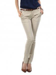 jual celana jeans murah. jual celana chino bandung (3)