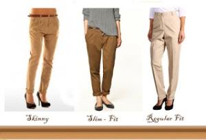 jual celana jeans murah. jual celana chino bandung (4)