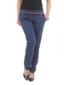 jual celana jeans murah. jual celana chino bandung (5)