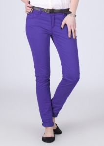 jual celana jeans murah. jual celana chino bandung (6)