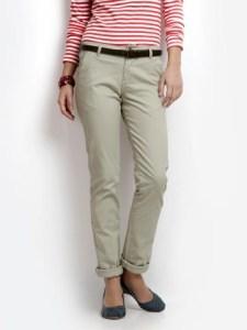jual celana jeans murah. jual celana chino bandung (7)