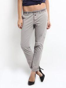 jual celana jeans murah. jual celana chino bandung (8)