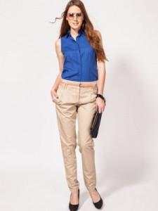 jual celana jeans murah. jual celana chino bandung (9)